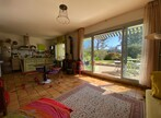 Sale Apartment 3 rooms 65m² Grenoble (38000) - Photo 6