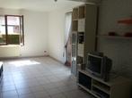Vente Maison 7 pièces 142m² Sailly-sur-la-Lys (62840) - Photo 3