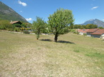 Vente Terrain 700m² Sassenage (38360) - Photo 4