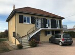 Vente Maison 5 pièces 121m² Brugheas (03700) - Photo 1