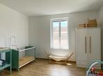 Vente Maison 7 pièces 240m² Voiron (38500) - Photo 23