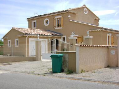 Location Maison 7 pièces 164m² Montélimar (26200) - photo