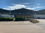 Vente Local industriel 3 900m² Roanne (42300) - Photo 18