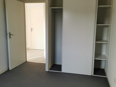 Location Appartement 55m² Dax (40100) - Photo 4