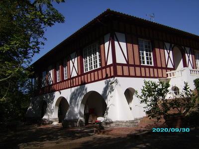 Vente Maison 10 pièces 300m² Moliets-et-Maa (40660) - Photo 1