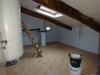 Vente Appartement 4 pièces 79m² MONTELIMAR - Photo 7