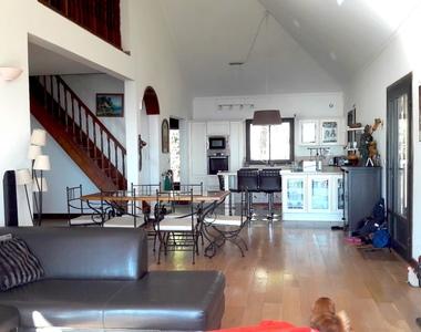 Vente Maison 6 pièces 190m² La Montagne (97417) - photo