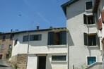 Vente Maison 5 pièces 75m² Saint-Vincent-de-Reins (69240) - Photo 1