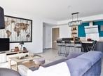 Vente Appartement 3 pièces 66m² Bayonne (64100) - Photo 3
