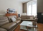 Vente Appartement 4 pièces 96m² Grenoble (38000) - Photo 2