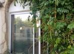 Vente Maison 6 pièces 160m² Montoison (26800) - Photo 10