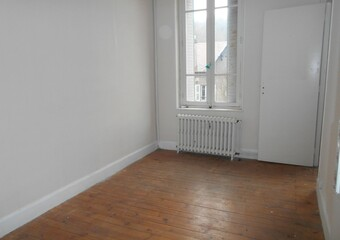 Vente Appartement 2 pièces 44m² Cusset (03300) - photo