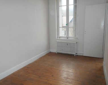 Vente Appartement 2 pièces 44m² Cusset (03300) - photo
