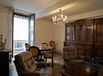 Vente Appartement 4 pièces 94m² Grenoble (38000) - Photo 18