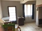 Vente Maison 5 pièces 96m² Hesdin (62140) - Photo 4