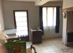 Sale House 5 rooms 96m² Hesdin (62140) - Photo 4