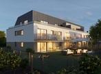 Sale Apartment 4 rooms 79m² Ingersheim (68040) - Photo 1