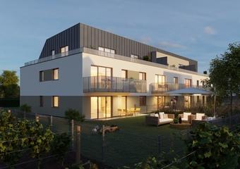 Vente Appartement 3 pièces 65m² Ingersheim (68040) - Photo 1