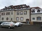 Vente Appartement 4 pièces 90m² MULHOUSE - Photo 1