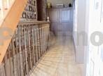 Vente Maison 12 pièces 200m² Dainville (62000) - Photo 6