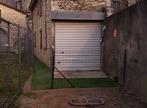 Location Maison 3 pièces 50m² Sauzet (26740) - Photo 5