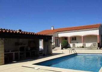 Vente Maison 6 pièces 145m² Pia (66380) - Photo 1