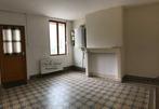 Vente Maison 4 pièces 73m² Auchy-lès-Hesdin (62770) - Photo 2