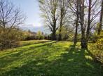 Vente Terrain 1 688m² Montbonnot-Saint-Martin (38330) - Photo 7