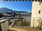 Location Appartement 2 pièces 50m² Grenoble (38100) - Photo 4