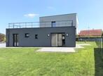 Vente Maison 6 pièces 150m² Proche Vesoul - Photo 3