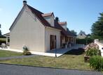 Vente Maison 6 pièces 150m² EGREVILLE - Photo 4