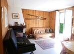 Vente Maison / Chalet / Ferme 3 pièces 57m² Villard (74420) - Photo 2