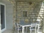 Sale House 20 rooms 515m² Les Vans (07140) - Photo 17