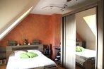 Vente Maison 7 pièces 169m² Le Havre (76610) - Photo 4