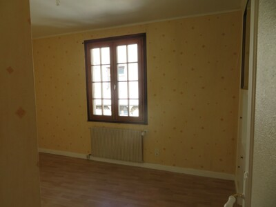 Location Maison 7 pièces 125m² Billom (63160) - Photo 16