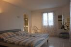 Vente Maison 4 pièces 115m² Montboucher-sur-Jabron (26740) - Photo 7