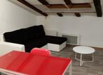 Location Appartement 2 pièces 26m² La Côte-Saint-André (38260) - Photo 2