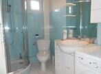 Location Appartement 2 pièces 42m² Grenoble (38000) - Photo 8