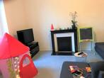 Vente Maison 6 pièces 135m² Vesoul (70000) - Photo 8