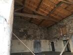 Vente Maison 76m² secteur CHARLIEU - Photo 9