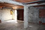 Sale House 4 rooms 85m² SECTEUR SAMATAN-LOMBEZ - Photo 5