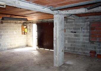 Vente Maison 4 pièces 85m² SECTEUR SAMATAN-LOMBEZ