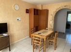 Vente Appartement 3 pièces 56m² Le Havre (76600) - Photo 7