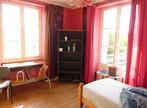 Sale House 5 rooms 115m² AXE VASSY/AUNAY - Photo 6