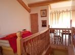 Vente Maison 4 pièces 190m² Lamastre (07270) - Photo 5