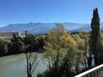 Vente Appartement 4 pièces 123m² Grenoble (38000) - Photo 3