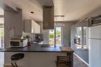 Vente Maison 6 pièces 101m² Mulhouse (68200) - Photo 3