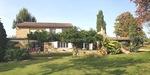 Vente Maison 7 pièces 200m² Romans-sur-Isère (26100) - Photo 3