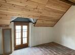 Vente Maison 3 pièces 90m² Briare (45250) - Photo 4