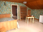 Sale House 7 rooms 190m² Cucq (62780) - Photo 4